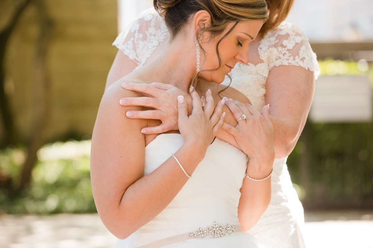 9 19 20 Lori Tiff Wedding 208