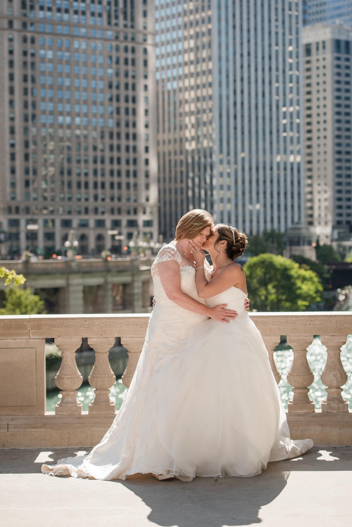 9 19 20 Lori Tiff Wedding 231