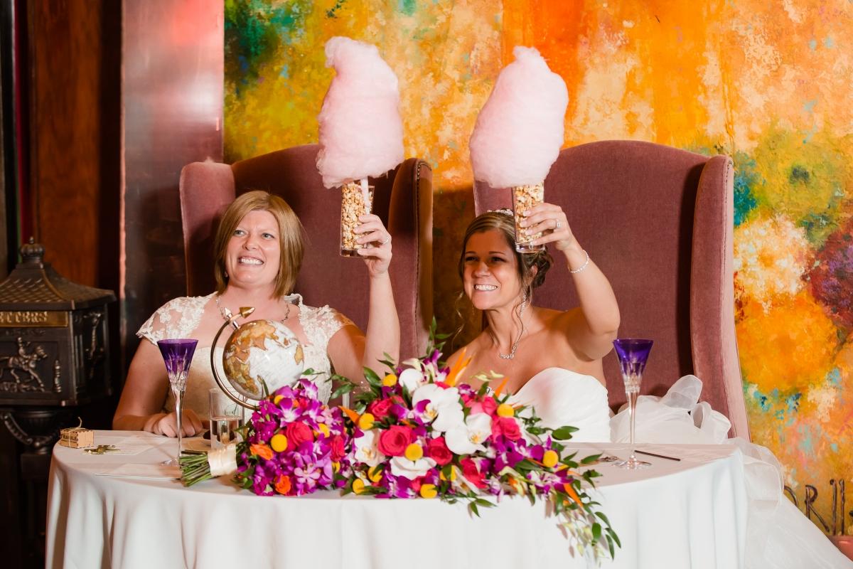 9 19 20 Lori Tiff Wedding 541