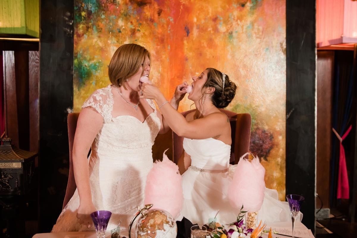 9 19 20 Lori Tiff Wedding 544