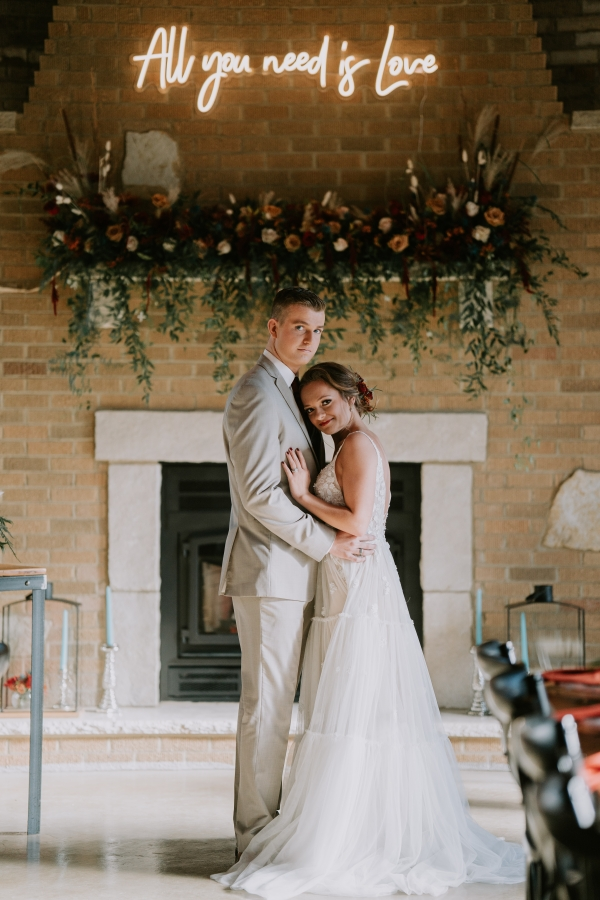 Millennium-Moments_Chicago_Wedding_Photographer-1