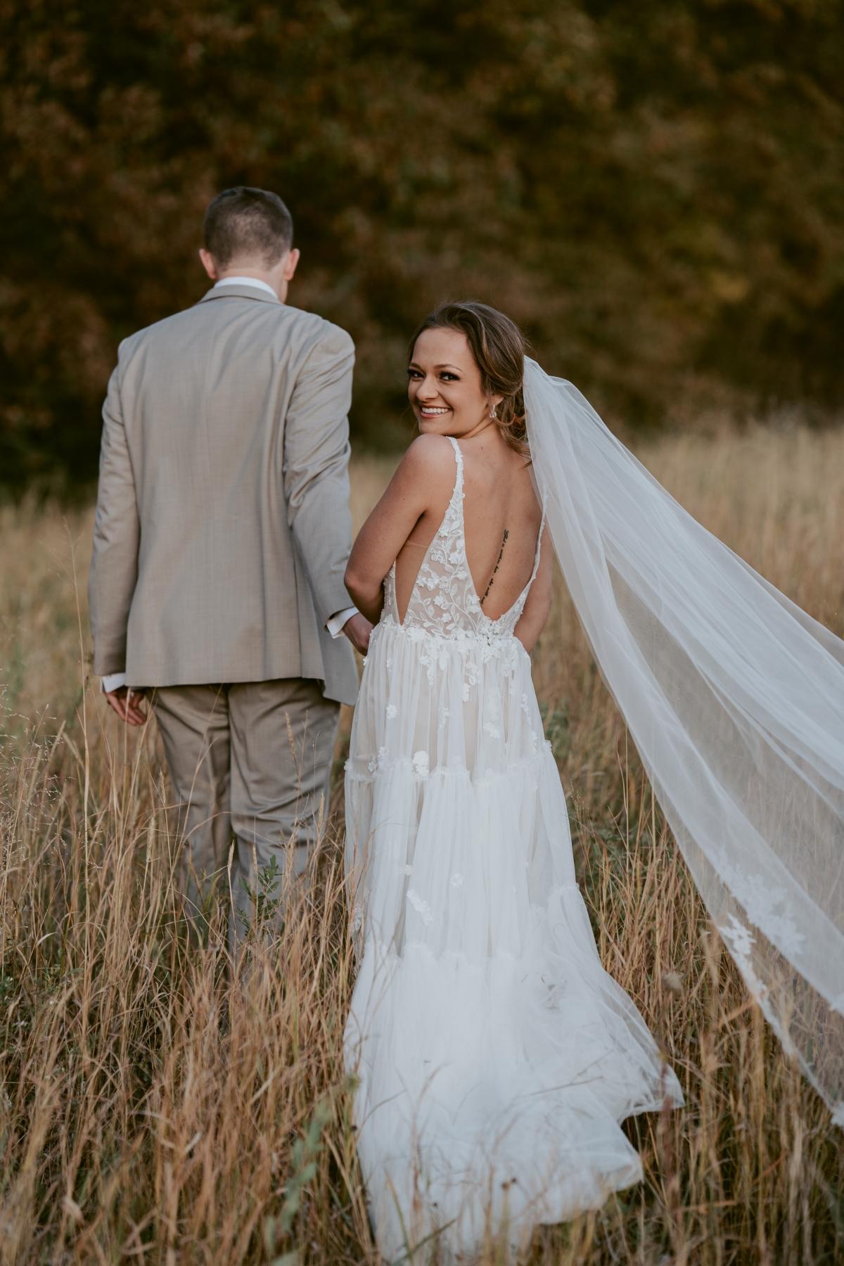 Millennium Moments Chicago Wedding Photographer 103