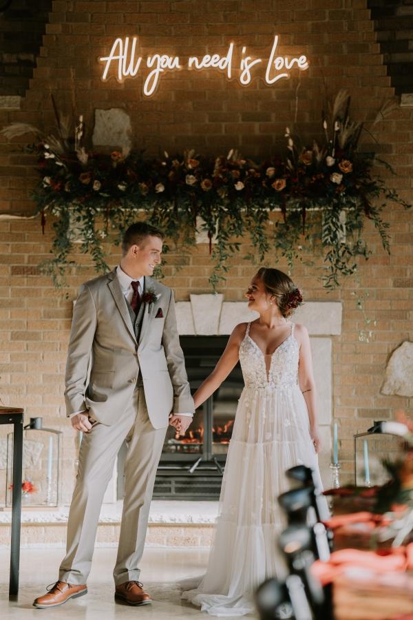 Millennium-Moments_Chicago_Wedding_Photographer-12