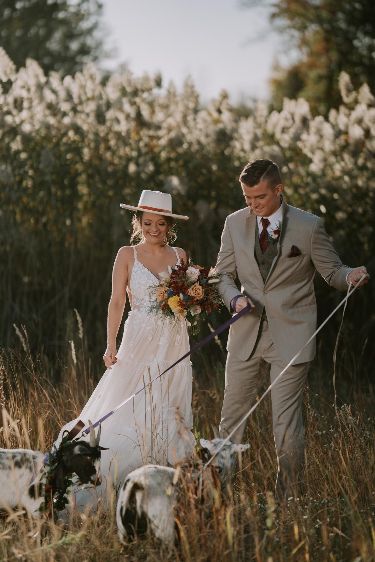 Millennium Moments Chicago Wedding Photographer 24