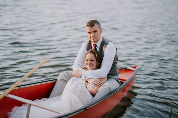 Millennium-Moments_Chicago_Wedding_Photographer-44