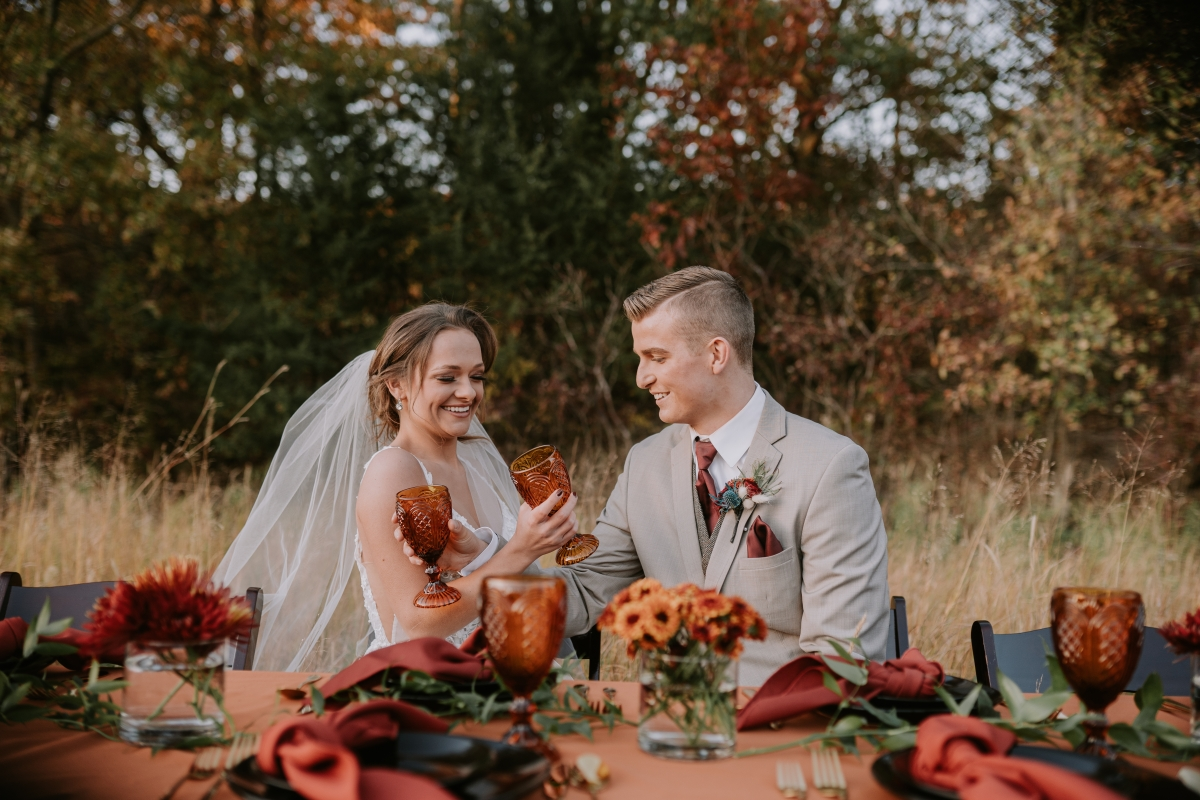 Millennium Moments Chicago Wedding Photographer 72