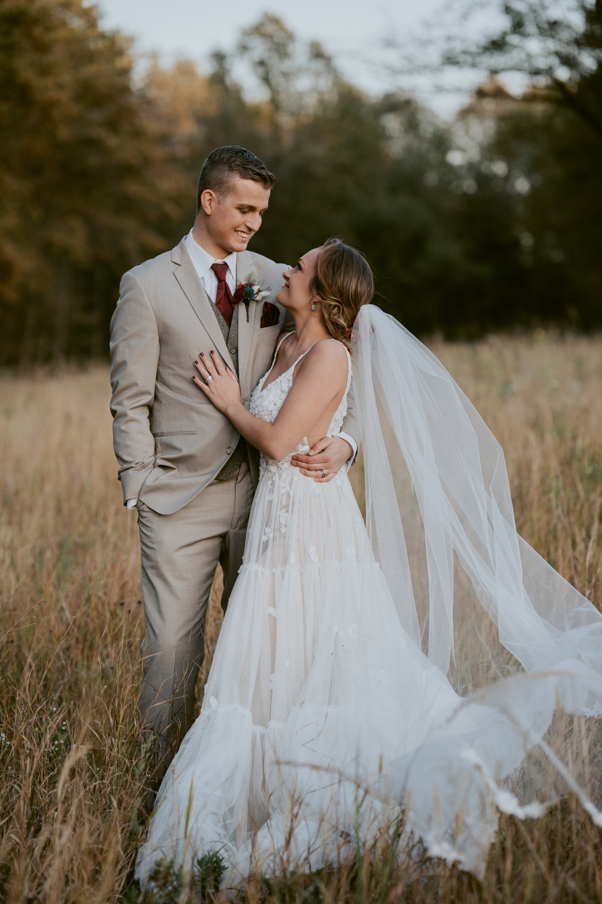 Millennium Moments Chicago Wedding Photographer 81