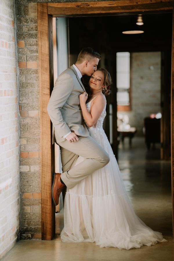Millennium-Moments_Chicago_Wedding_Photographer-9