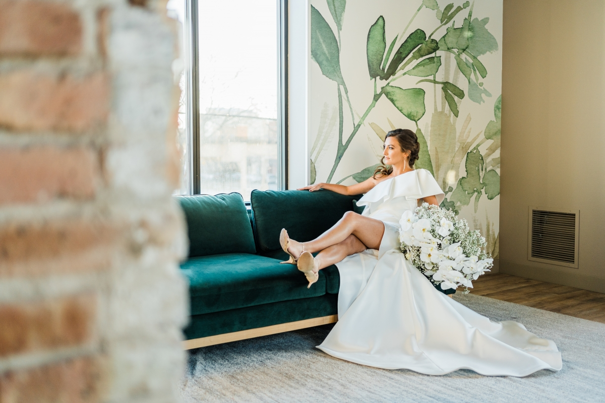 rempel photography walden chicago wedding inspiration 109