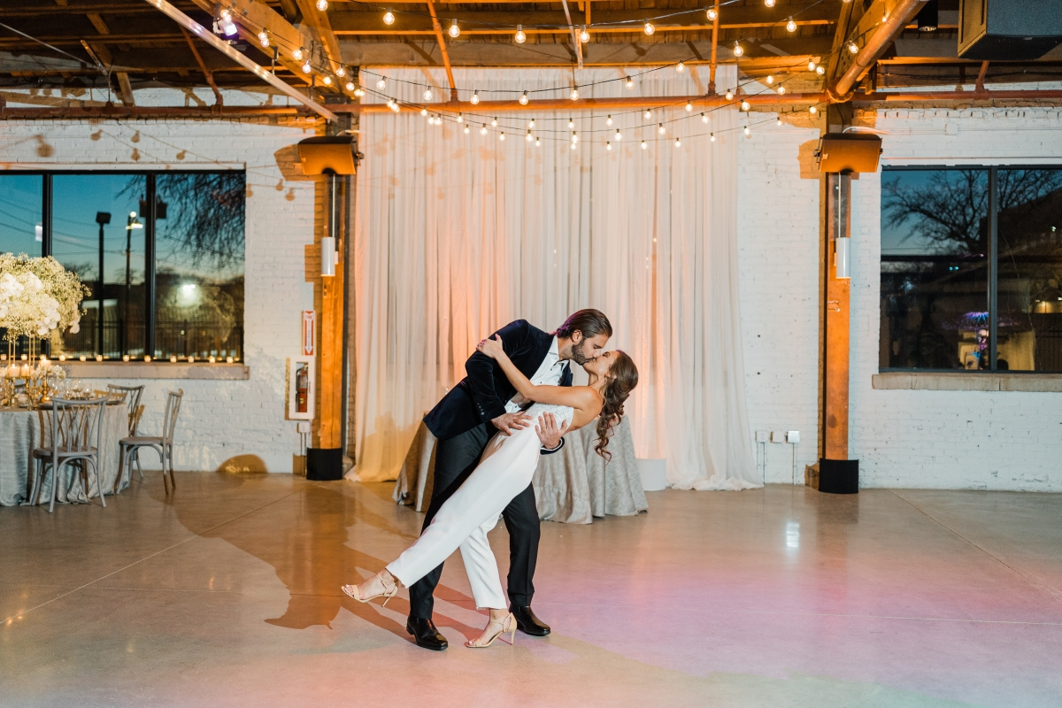 rempel photography walden chicago wedding inspiration 406