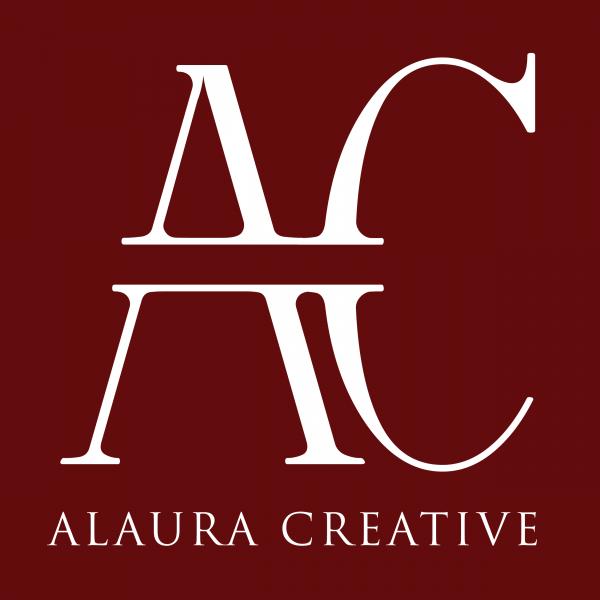 AlauraCreative-Logo
