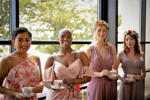 BridesmaidSyledShoot-5582