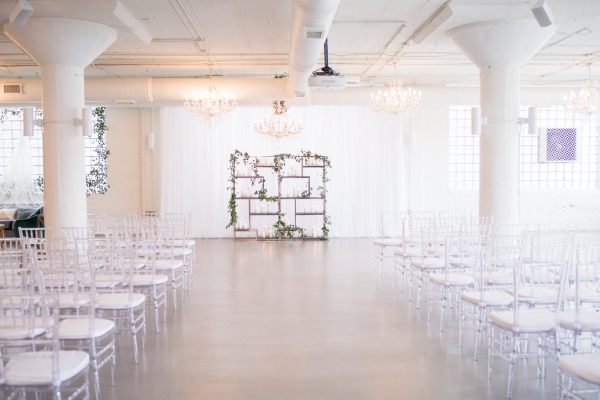 Editorial-Wedding-Room-1520-Chicago-Il-2020-5095