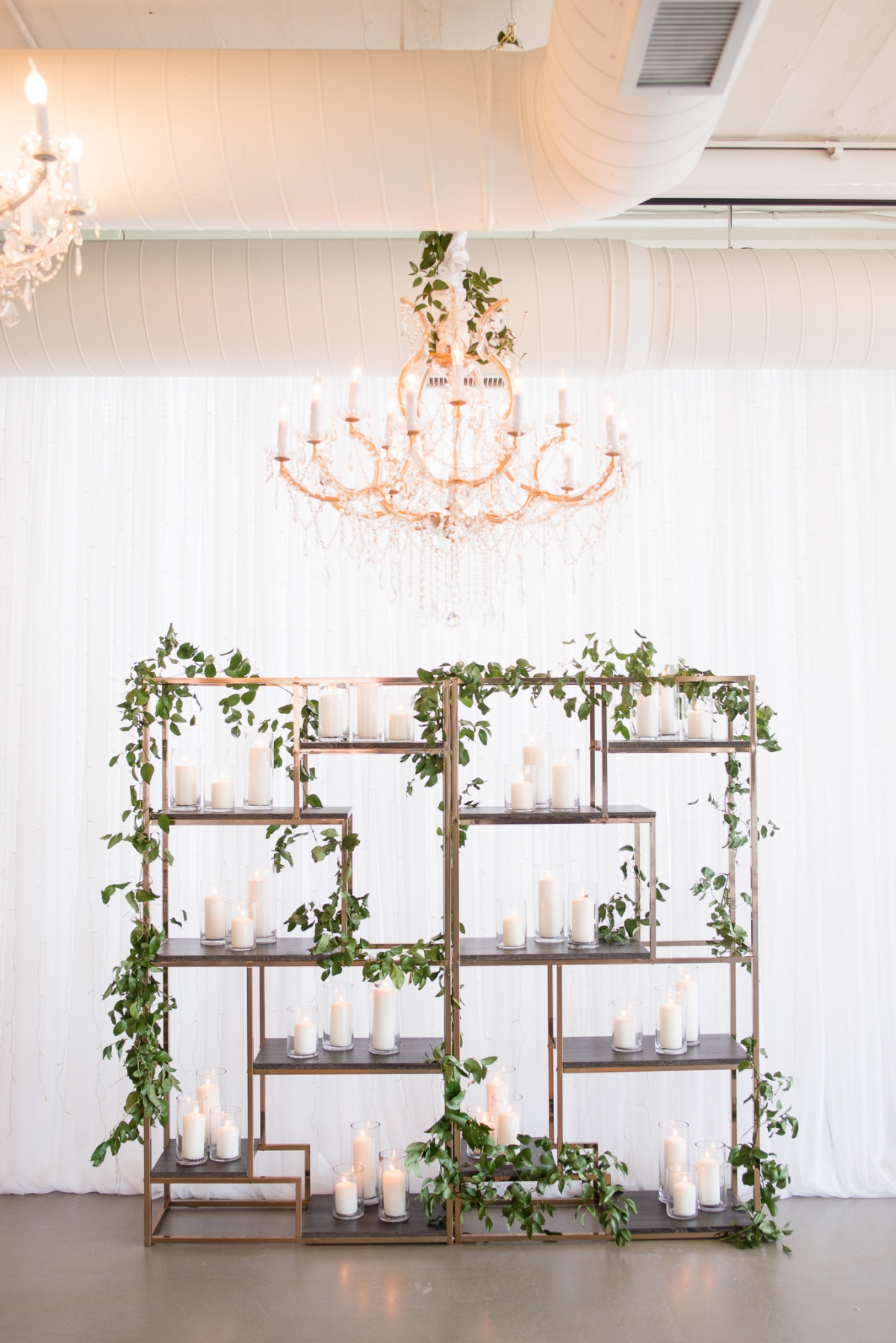 Editorial Wedding Room 1520 Chicago Il 2020 5106