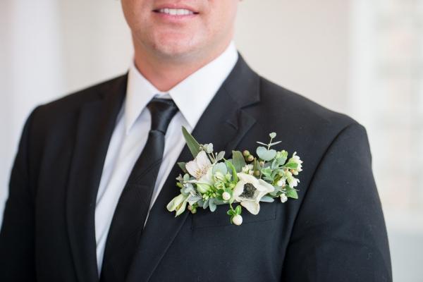 Editorial-Wedding-Room-1520-Chicago-Il-2020-5188