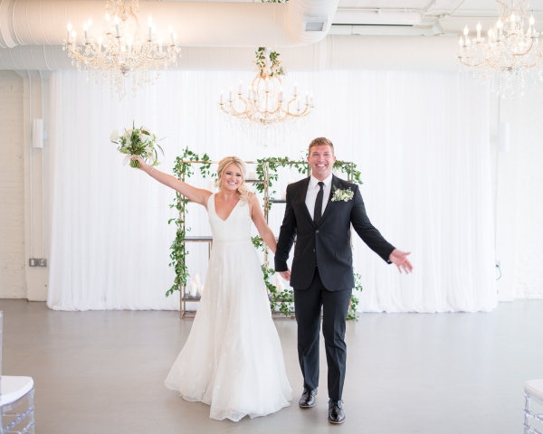 Editorial-Wedding-Room-1520-Chicago-Il-2020-5267-2