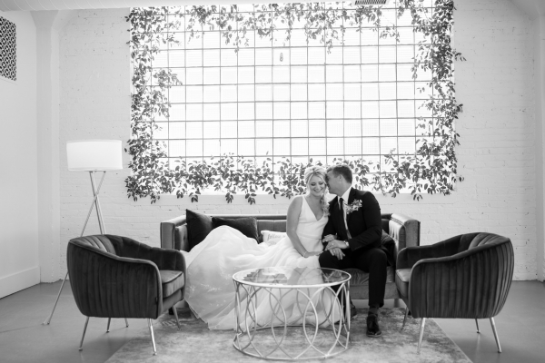 Editorial-Wedding-Room-1520-Chicago-Il-2020-5341