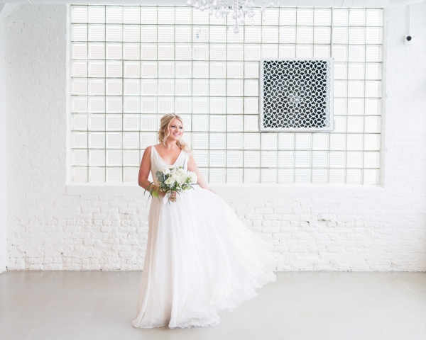 Editorial-Wedding-Room-1520-Chicago-Il-2020-5366