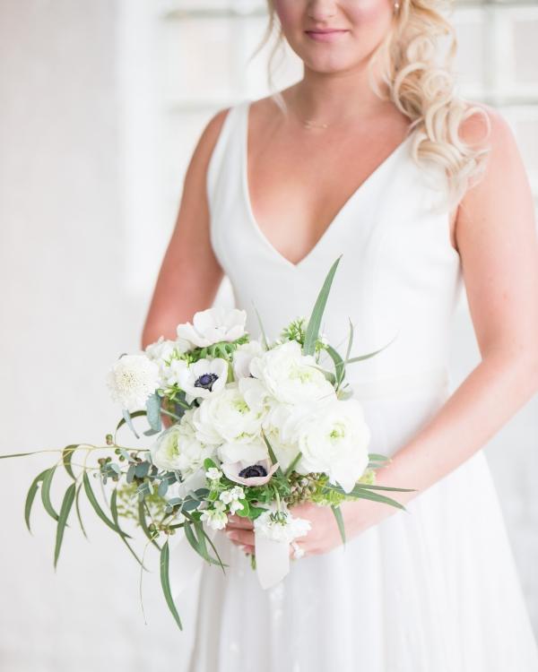 Editorial-Wedding-Room-1520-Chicago-Il-2020-5466