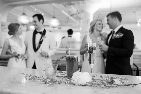 Editorial-Wedding-Room-1520-Chicago-Il-2020-5550