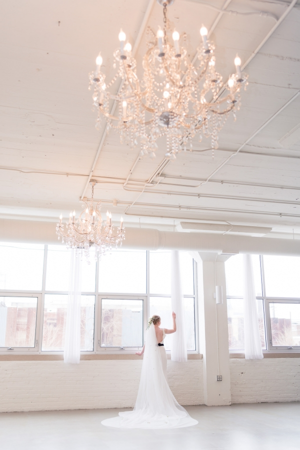 Editorial-Wedding-Room-1520-Chicago-Il-2020-5668