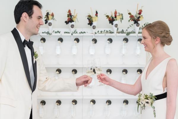 Editorial-Wedding-Room-1520-Chicago-Il-2020-5683