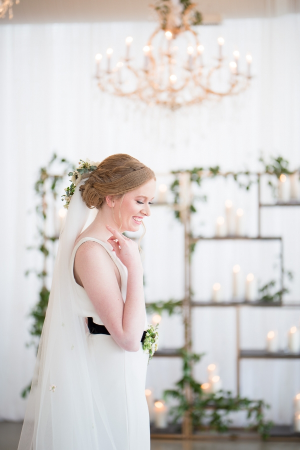 Editorial-Wedding-Room-1520-Chicago-Il-2020-5786