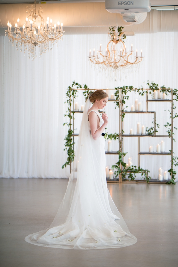 Editorial-Wedding-Room-1520-Chicago-Il-2020-5792