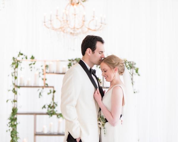 Editorial-Wedding-Room-1520-Chicago-Il-2020-5829