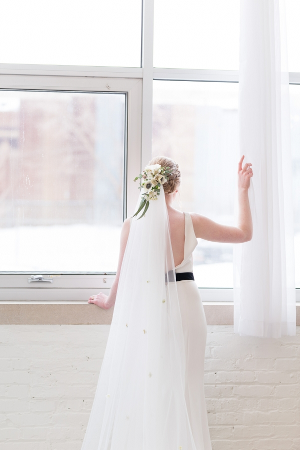 Editorial-Wedding-Room-1520-Chicago-Il-2020-5842