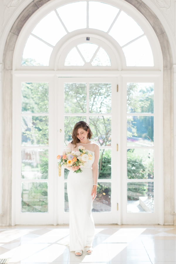 Lindsey-Taylor-Photography-Laura-and-Alex-143