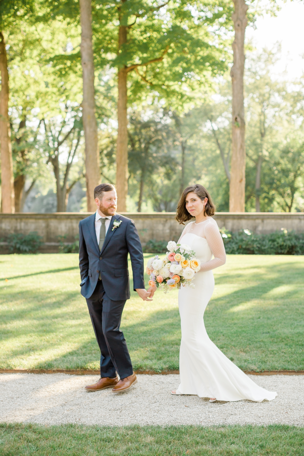 Lindsey Taylor Photography Laura and Alex 259
