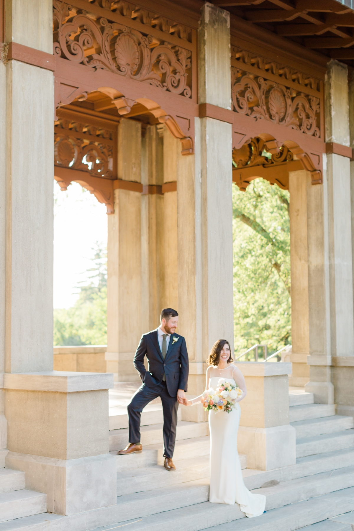 Lindsey Taylor Photography Laura and Alex 271