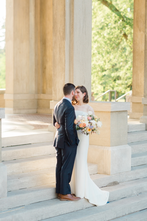 Lindsey-Taylor-Photography-Laura-and-Alex-272