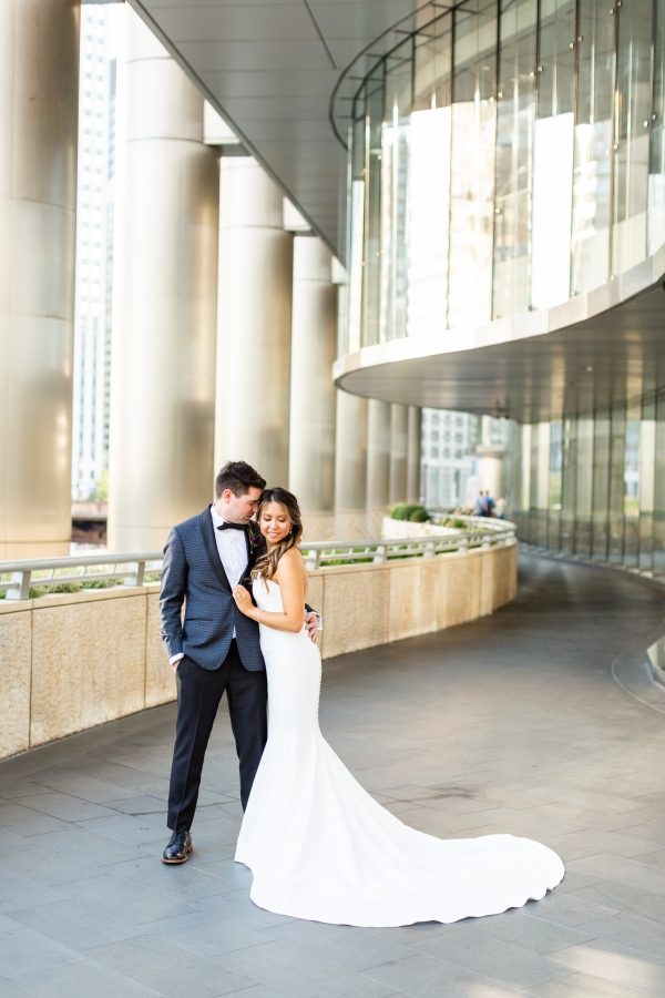 fall-venue-six-10-wedding-chicago-112