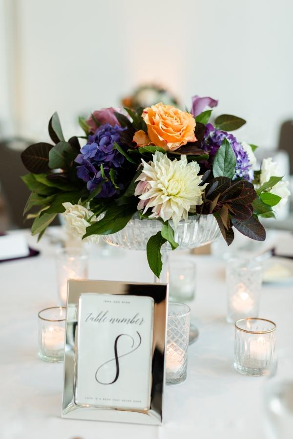 fall-venue-six-10-wedding-chicago-117