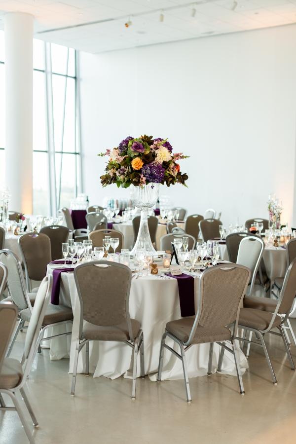 fall-venue-six-10-wedding-chicago-118