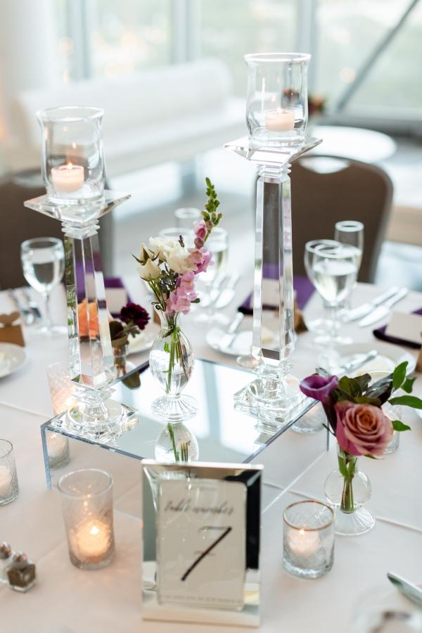 fall-venue-six-10-wedding-chicago-119