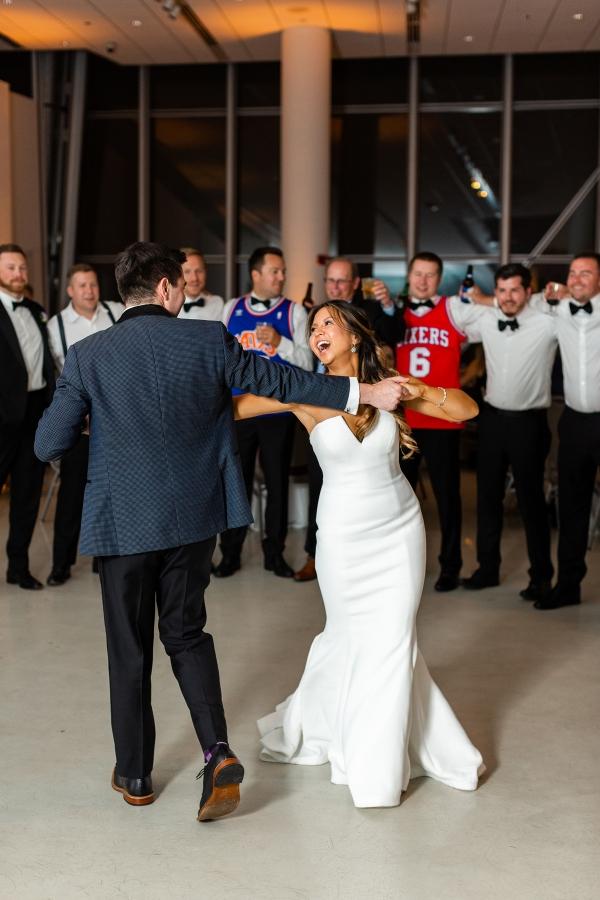 fall-venue-six-10-wedding-chicago-133