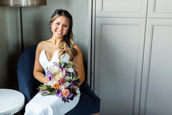 fall-venue-six-10-wedding-chicago-15