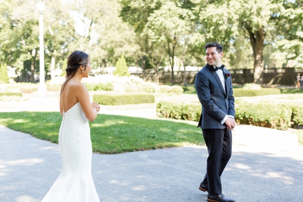 fall-venue-six-10-wedding-chicago-31