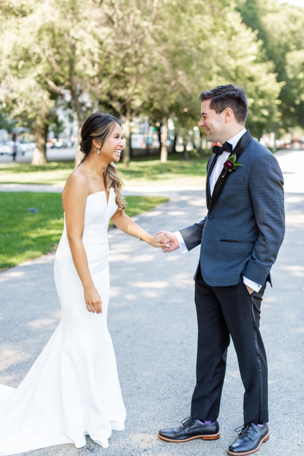 fall-venue-six-10-wedding-chicago-34