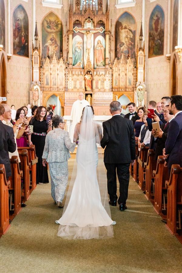 fall-venue-six-10-wedding-chicago-42