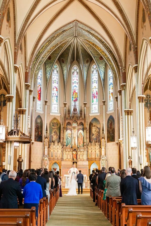fall-venue-six-10-wedding-chicago-45