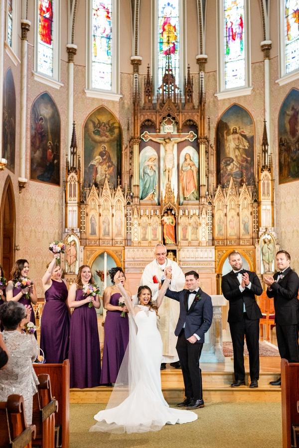fall-venue-six-10-wedding-chicago-54