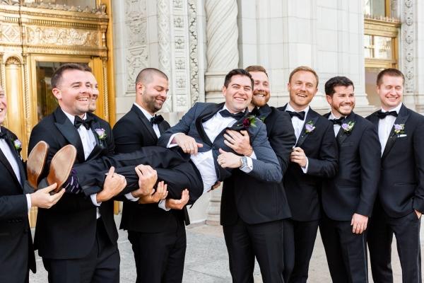 fall-venue-six-10-wedding-chicago-62