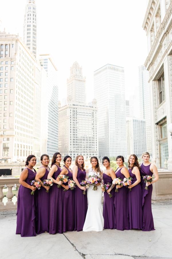 fall-venue-six-10-wedding-chicago-65