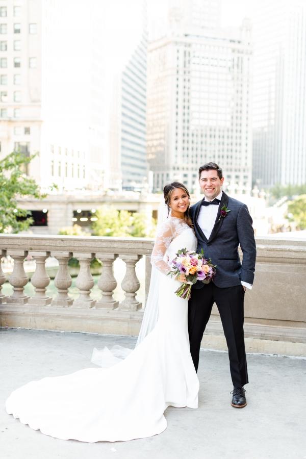 fall-venue-six-10-wedding-chicago-79
