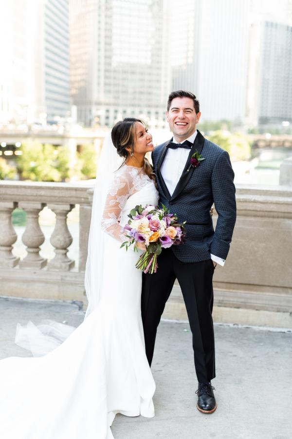 fall-venue-six-10-wedding-chicago-87