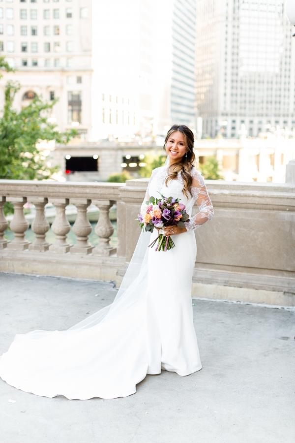 fall-venue-six-10-wedding-chicago-93